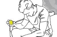 Het Klokhuis - Liedje over de Gevangenis - Hoe kon je ook zo stom zijn filmpjes