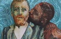 Schilderijen komen tot leven