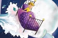Kinderboekenweek 2017 - Monsters in je hoofd - oke4kids