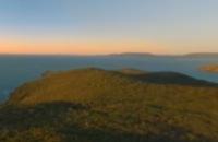 Bekijk het eiland in 360 graden
