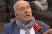 Het Sinterklaasjournaal 2017: Aflevering 2 - GEHEIM IN DOKKUM MET PAKJES