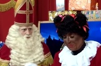 De Club van Sinterklaas live 2017 - Aflevering 1 filmpjes