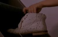 Sinterklaas en de verdwenen schoenen (2017) - aflevering 1