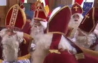Het Sinterklaasjournaal 2017: Aflevering 9