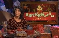Het Sinterklaasjournaal 2017: Aflevering 10