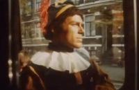 Sinterklaas - Het Zwarte Jaar van Zwarte Piet (1972)