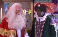 Het Sinterklaasjournaal 2017: Aflevering 13