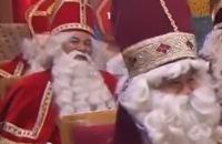 Het Sinterklaasjournaal 2017: Aflevering 16