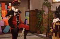 De Club van Sinterklaas - De Speelgoeddief - Aflevering 3