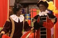 De Club van Sinterklaas - De Speelgoeddief - Aflevering 6