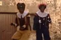De Club van Sinterklaas - De Speelgoeddief - Aflevering 7