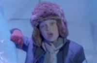 Kinderen voor Kinderen - Niets is cooler dan Kerstmis filmpjes