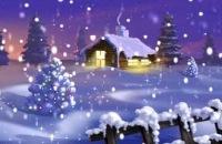 Kerstmis - Merry christmas