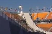 Olympisch Journaal - Olympische Winterspelen 2018