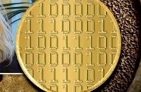 Het Klokhuis - Wat is Bitcoin