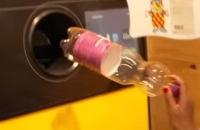 Het Klokhuis - Wat gebeurt er met lege flessen