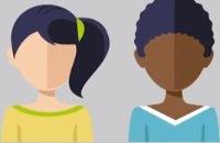 Jeugdjournaal - Veel verschil tussen hoeveel zakgeld kinderen krijgen