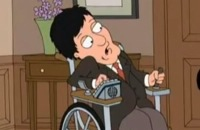 Jeugdjournaal - Wereldberoemde wetenschapper Stephen Hawking overleden filmpjes