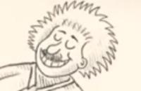 Clipphanger - Wie was Einstein filmpjes
