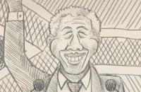 Clipphanger - Wie was Nelson Mandela