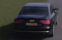 Jeugdjournaal - Zo ziet de auto van de koning eruit