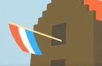Clipphanger - Hoe is Koningsdag ontstaan