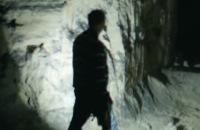 Zo zien de Limburgse grotten eruit