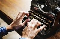 Vijf van de meest memorabele boeken van Roals Dahl
