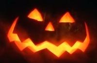Minuscule - Halloween Parano