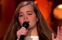The Voice Kids - Isabel