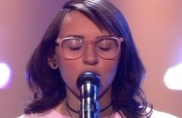 The Voice Kids - Imani