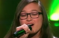 The Voice Kids - Maya