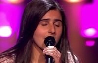 The Voice Kids - Selenay