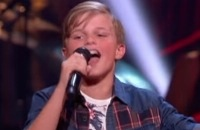 The Voice Kids - Alexander