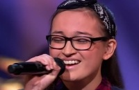 The Voice Kids - Esmée vs Marise vs Maya