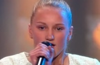 The Voice Kids - Bodine