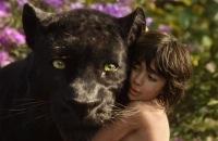 Zapp Weekjournaal - Wat vinden kinderen van Jungle Book