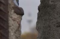 Zapp Weekjournaal - Vluchten van Oost naar West Berlijn