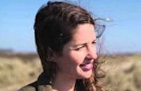 Zapp Weekjournaal - Nederland heeft 17 miljoen inwoners filmpjes
