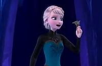 Frozen - Laat Het Los