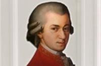 Klassieke muziek voor studie en concentratie