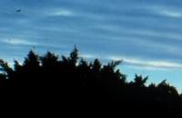 Wolken classificatie, type wolken zoals cumulus, stratus, cumulonimbus, cirrus filmpjes