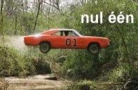 Nederlands - Engels, les 2