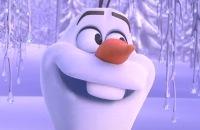 Frozen: De Zomer filmpjes