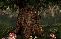 Sprookjesboom - Dat is weer een ander verhaal