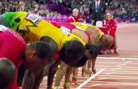 Kinderen Reageren Op Katy Perry - Rise (Olympische Spelen Rio 2016)