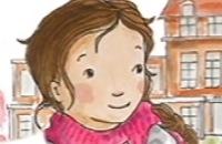 Bij opa en oma - Kinderboekenweek 2016