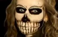 Het Klokhuis - Halloween