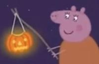 Halloween - Peppa Pig Especial de Halloween filmpjes