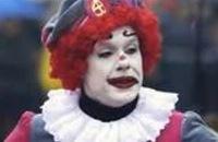 Wie is Zwarte Piet